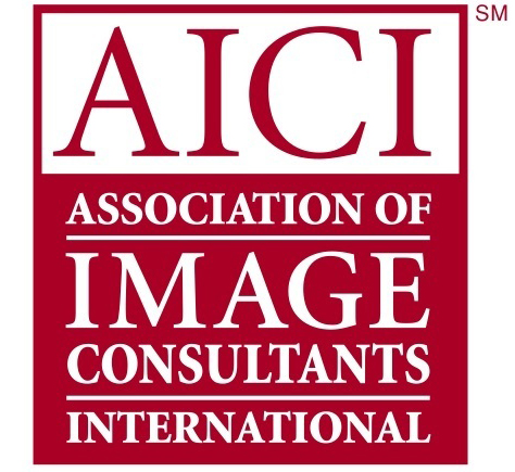 AICI INDIA CHAPTER