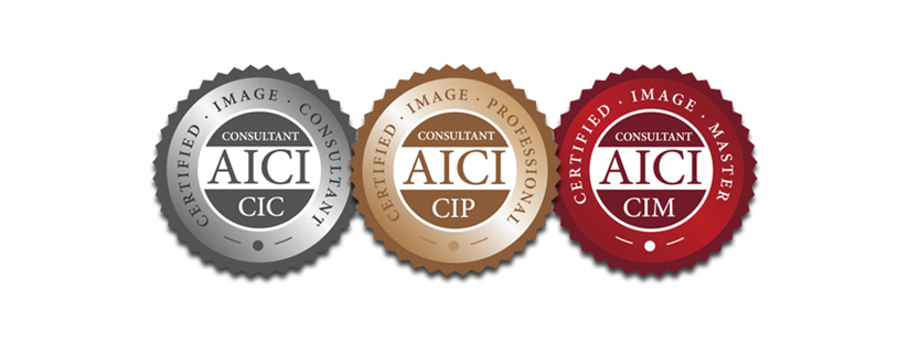 aici-certification