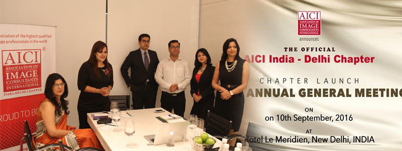 aici-india-delhi-chapter