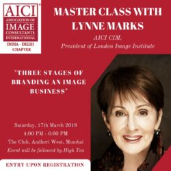 Master Class with Lynne Marks[6514]
